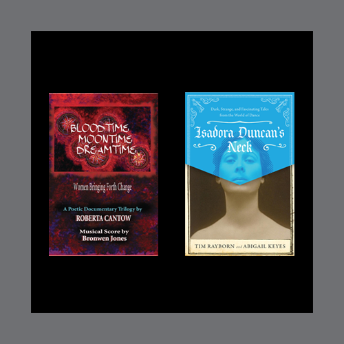 Books: New Releases