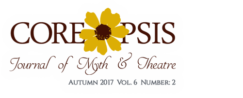 Coreopsis Journal of Myth & Theater
